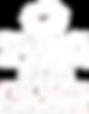 seminci logo blanco entero.png