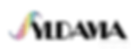 logo syldavia transp negro.png