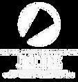 Festival Fine Arts logo.png