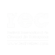rec logo blanco.png