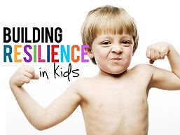 BuildingResilienceInKids1.jpg