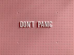 Anxiety-SA.jpg