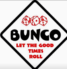 bunco night.jpg