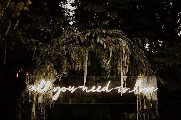 Neon-Wedding-Signage-Ideas-29.jpg