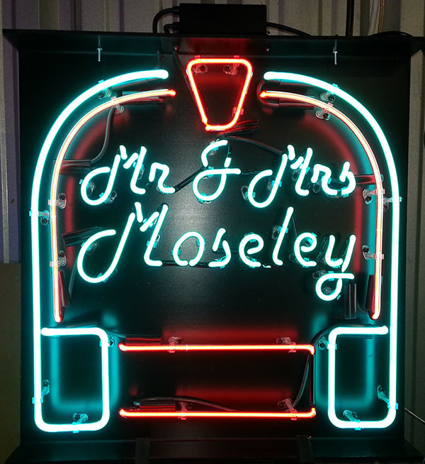 Mr-&-Mrs-Mosely-Personalized-Neon-Sign.j