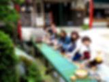 親睦会_edited.jpg