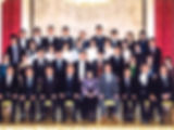 40周年のコピー_edited.jpg
