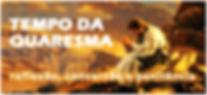 quaresma-2015.png