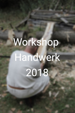 workshop2018_5_h_edited.jpg