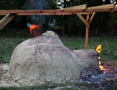 Brennversuch_1_Ofen.jpg