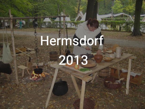 Hermsdorf_3_edited.jpg