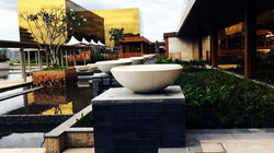 Nobu - Water Feature Area 01.jpg