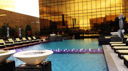5 Star Pool Area 04.jpg