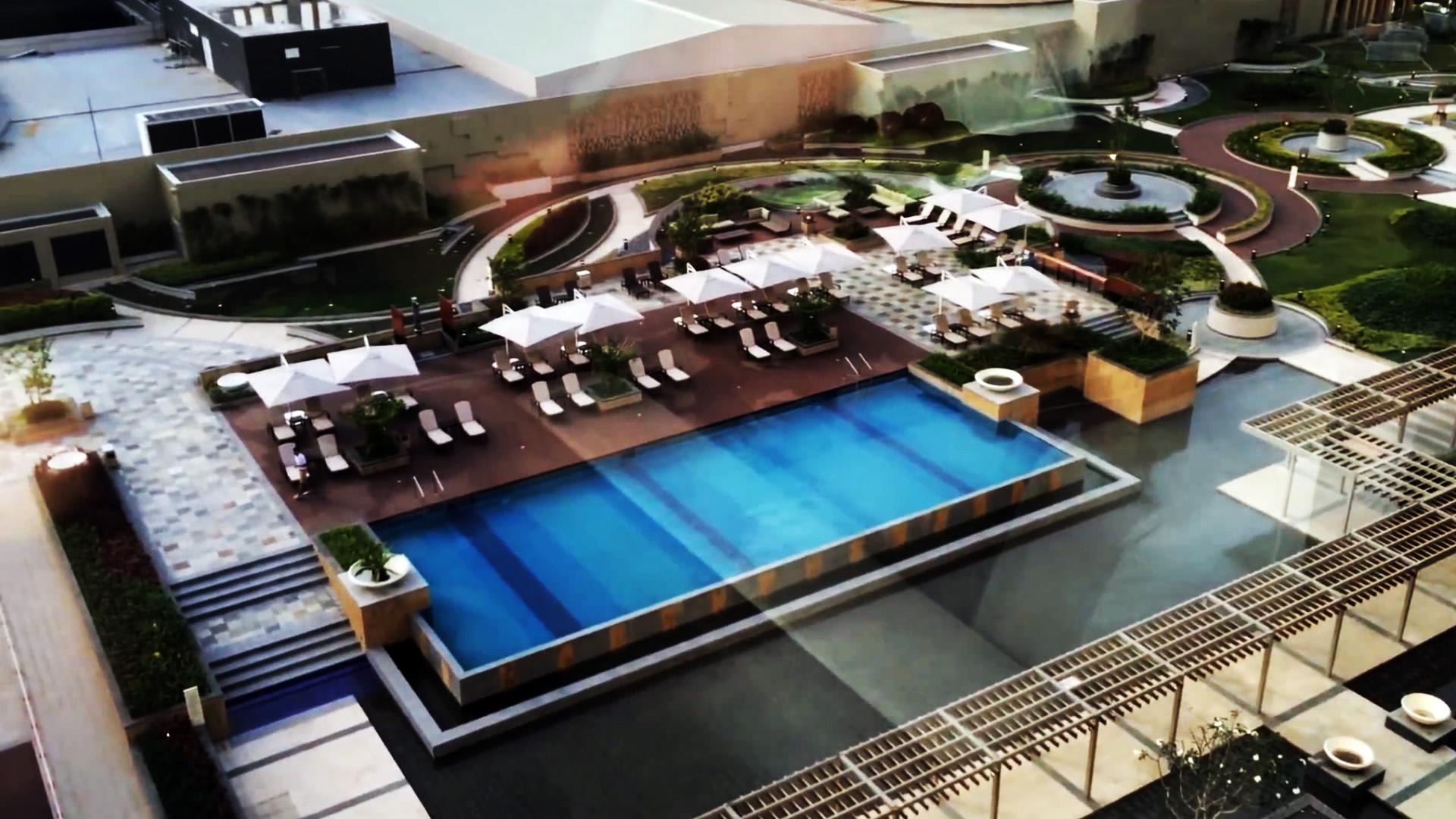 Pubic Pool Area.jpg