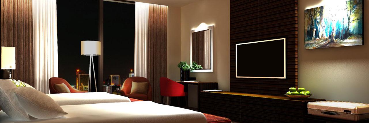 Hyatt-City-of-Dreams-Manila-W003-Twin-Room-1280x427.jpg