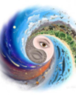 Deola AyurYoga - Five Element Form - Tattwa Shuddhi - Yoga Practice