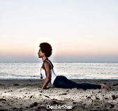 Deola AyurYoga - Botique Yoga Studio in Neterlands