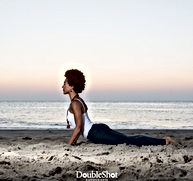 Deola AyurYoga - Book a Yoga Class Online