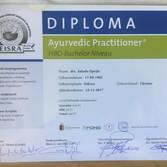 Ayurveda Diploma
