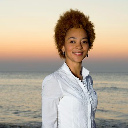 Deola AyurYoga - Deola Opeifa - Ayurveda, Yoga, Holistic Nutrition