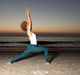 Deola AyurYoga - Private Yoga Session - Yoga Practice in Netherlands