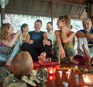Deola AyurYoga - Yoga Retreat