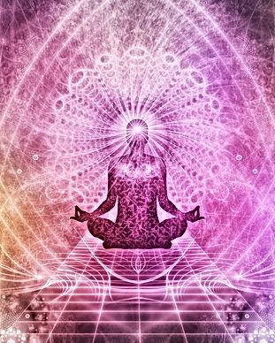 Deola AyurYoga - 5 Element Form Yoga Class