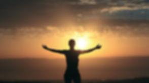 The-Spiritual-Body-1288x724.jpeg