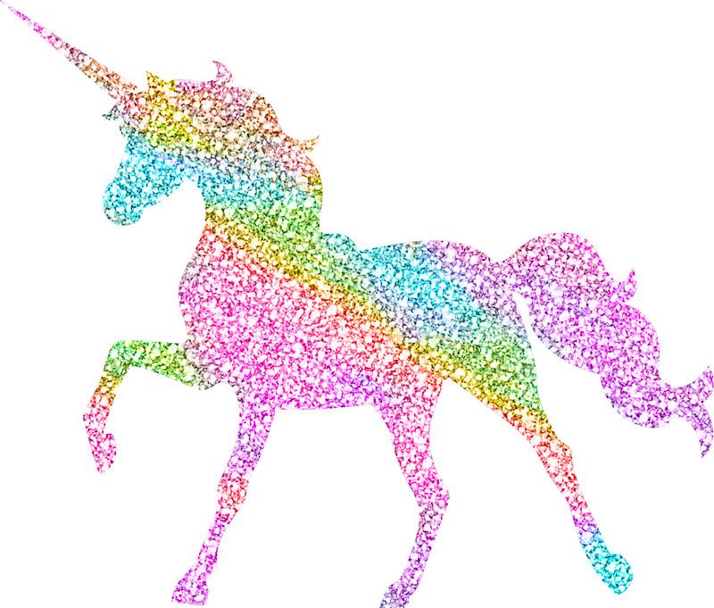 My life in sex: the swinging unicorn
