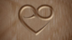 polyamory_wallpaper___wood_by_tiberius47-d8wu9gk.jpg