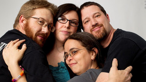 Understanding Polyamorous Relationships; When more than One Partner is Involved.