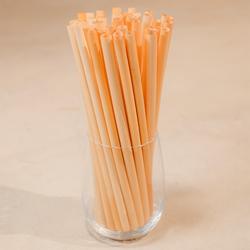 Reed Tall Straw