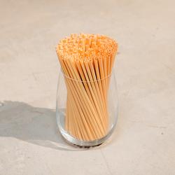 Wheat Short Straw