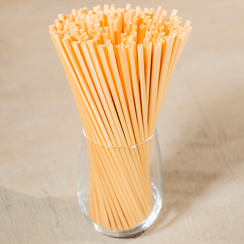 S'wheat Wheat Straws (Tall)
