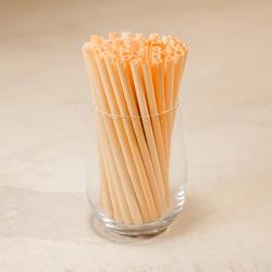 Reed Short Straw