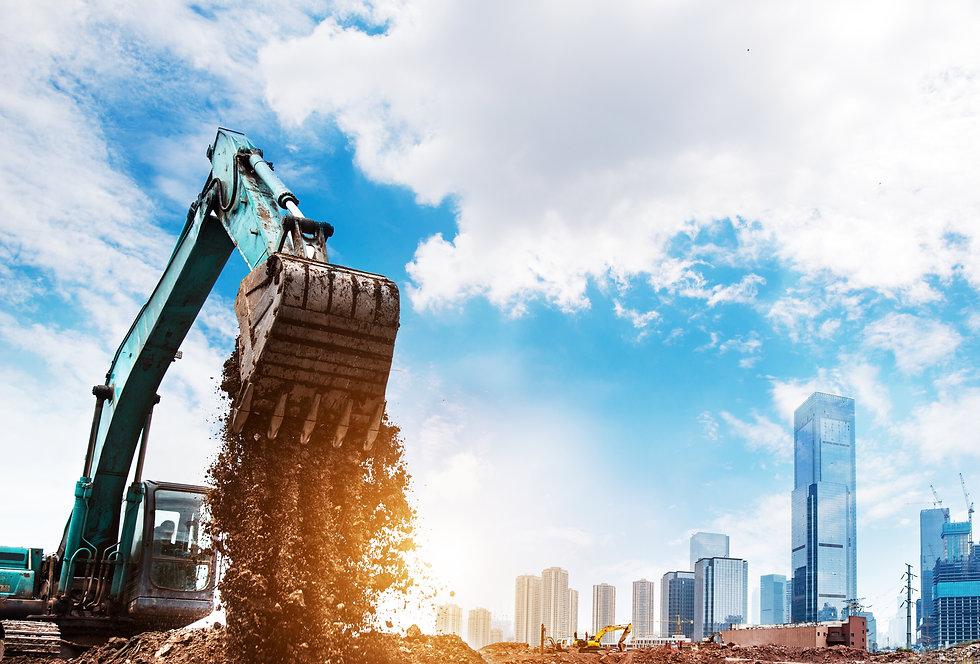 excavator-in-action.jpg