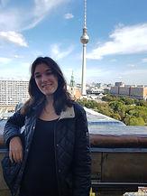 Berlin Tower 09_2019.jpg