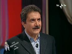 Silvestro Montanaro