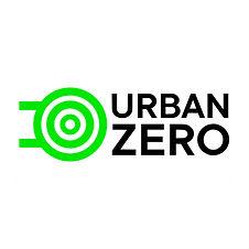 urban-zero-logo.jpg