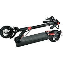 Scooter Elétrica Joyor G portátil