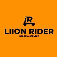 liion rider logo.jpg