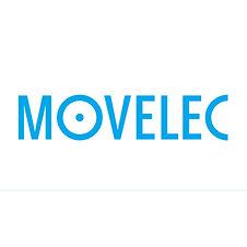 movelec-logo.jpg