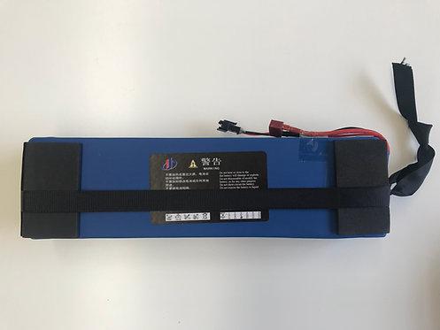 Batterie pour Trottinette Électrique Joyor