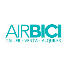 Airbici-logo.jpg