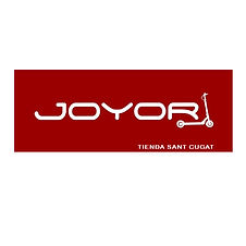 Joyor-Official-Store-Sant-Cugat.jpg