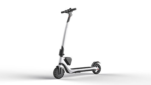 New electric scooter Joyor A5