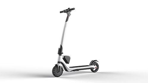 New electric scooter Joyor A5