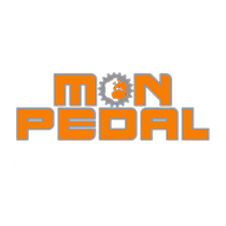 monpedal-logo.jpg