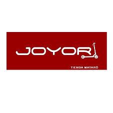Joyor-Tienda-Mataró.jpg