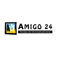 Amigo24.jpg